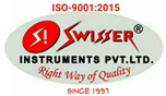 SWISSER INSTRUMENTS PVT. LTD.