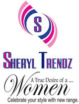 SHERYL TRENDZ