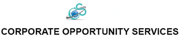 CORPORATE OPPORTUNITY SERVICES