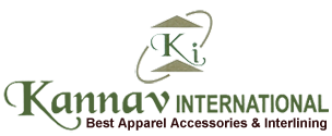 KANNAV INTERNATIONAL