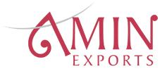 AMIN EXPORTS