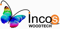 INCOS WOODTECH