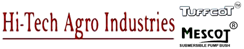 HI-TECH AGRO INDUSTRIES