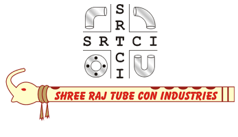 SHREE RAJ TUBE CON INDUSTRIES