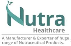NUTRA HEALTHCARE