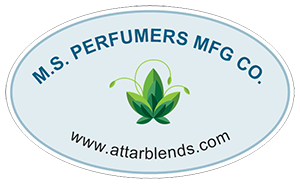 M S PERFUMERS MANUFACTURING CO.