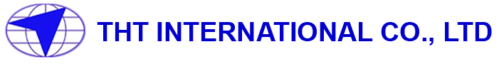 THT INTERNATIONAL CO., LTD.