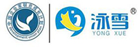 Henan Longsheng Electric Appliance Co., Ltd