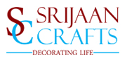 SRIJAAN CRAFTS