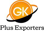 G K PLUS EXPORTERS