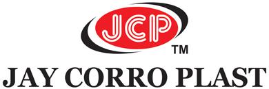 JAY CORRO PLAST
