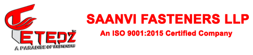 SAANVI FASTENERS LLP