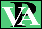 V. PURI & ASSOCIATES