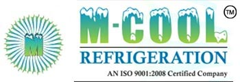 M COOL REFRIGERATION