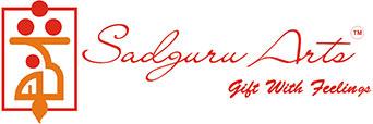 SADGURU ARTS