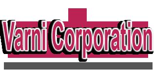 VARNI CORPORATION
