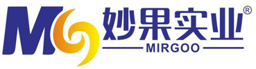 Shenzhen Mirgoo Industrial Technology Co., Ltd.