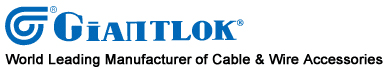 GIANTLOK INDIA PVT. LTD.