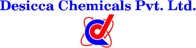 DESICCA CHEMICALS PVT. LTD.