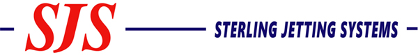 STERLING JETTING SYSTEMS