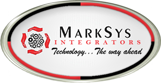 MARKSYS INTEGRATORS