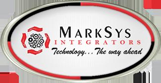 MARKSYS INTEGRATORS