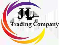 J L TRADING COMOPANY