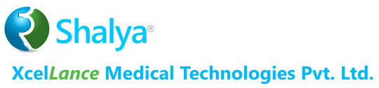 XCELLANCE MEDICAL TECHNOLOGIES PVT LTD