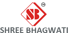 SHREE BHAGWATI MACHTECH (I) PVT. LTD.