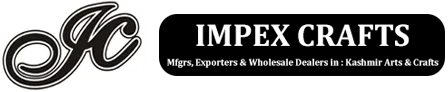 IMPEX CRAFTS