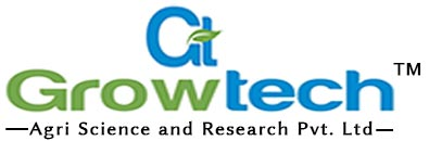 GROWTECH AGRI SCIENCE & RESEARCH PRIVATE LIMITED