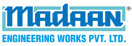 MADAAN ENGINEERING WORKS PVT. LTD.