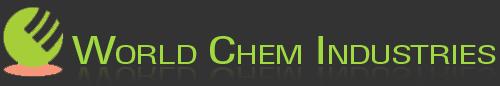 世界CHEM产业
