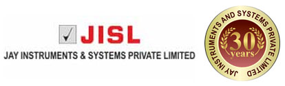 JAY INSTRUMENTS & SYSTEMS PRIVATE LIMITED