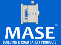 Mase Safety Works