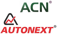 AUTO NEXT INDUSTRIES