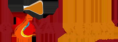 GOYAL RESINS & POLYMERS