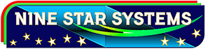 NINE STAR SYSTEMS