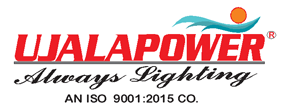 UJALA POWER SYSTEMS PVT. LTD.