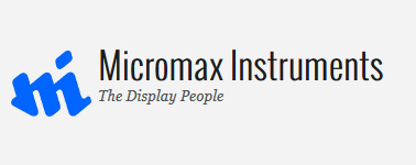 MICROMAX INSTRUMENTS PVT. LTD.