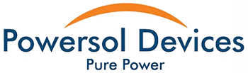 POWERSOL DEVICES
