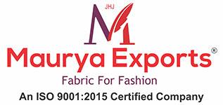 MAURYA EXPORTS
