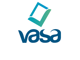 VASA GLOBAL COMPANY
