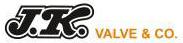 J K Valve & Co.