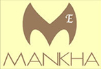 MANKHA EXPORTS