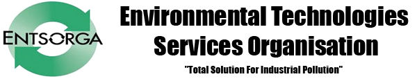 Environmental Technologies Services Organisation