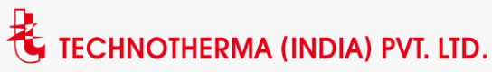 TECHNOTHERMA (INDIA) PVT. LTD.