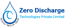 ZERO DISCHARGE TECHNOLOGIES PVT LTD.