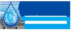 ZERO DISCHARGE TECHNOLOGIES PVT LTD.