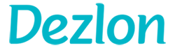 DEZLON INDUSTRIES Pvt. Ltd.
